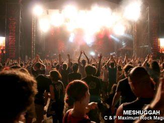 IMG_13795_Meshuggah