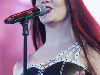 Nightwish IMG_3680