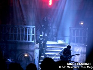 IMG_4557_King_Diamond