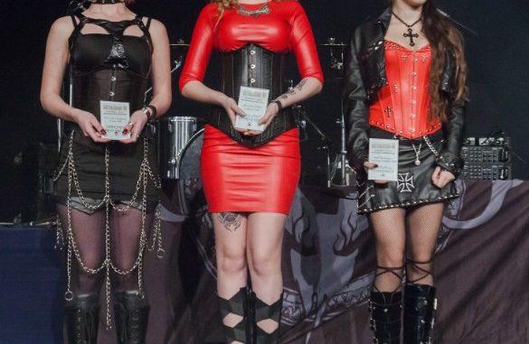 Metalhead Awards 2015 IMG_7538