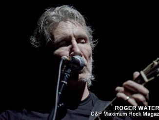 roger_waters_img_6118_20130830_1580064389