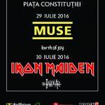 Rock-The-City-2016--Iron-Maiden-si-Muse-in-concert-la-Bucuresti (1)