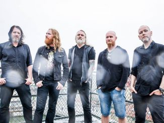 images_articles_Dark Tranquillity