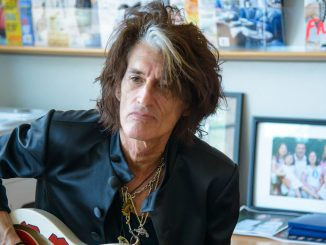images_articles_JoePerry