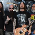 images_articles_Slayer2016