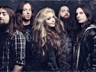 images_articles_The Agonist