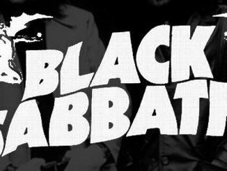 Black-Sabbath-Large-Wallpaper