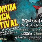 Maximum Rock Festival 2016