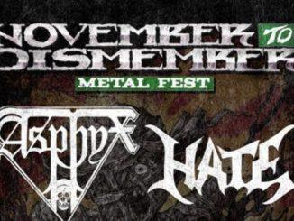 November-To-Dismember-Metal-Fest-III