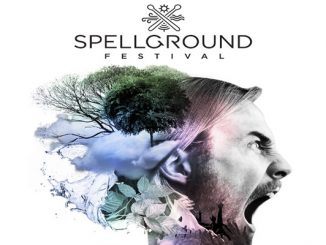 Spellground-Festival_2016