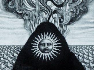 jojira-cover-album