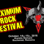 maximum-rock-festival-2016-logo