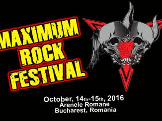 maximum-rock-festival-2016-logo