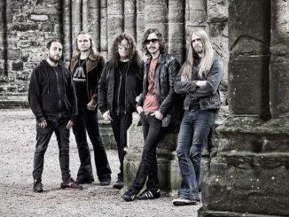 Opeth16