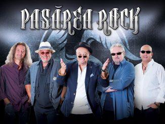 pasarea-rock