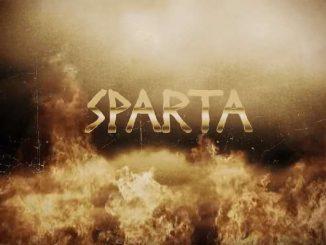sabaton-sparta