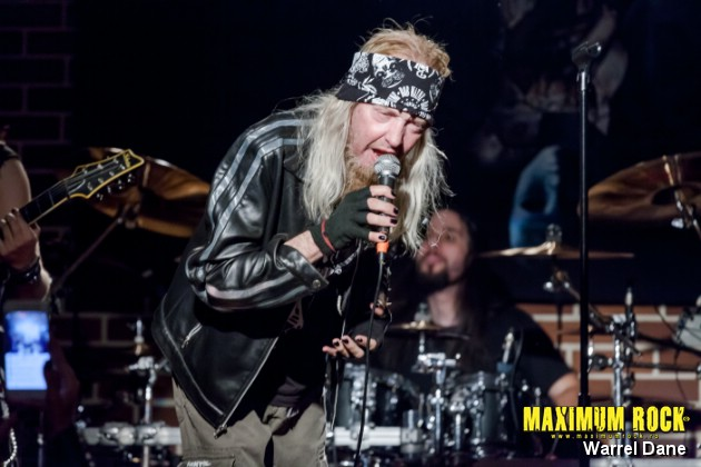 warrel-dane-img_6008