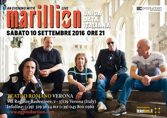 afis-marillion-italia
