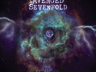 avenged-sevenfold-album-the-stage