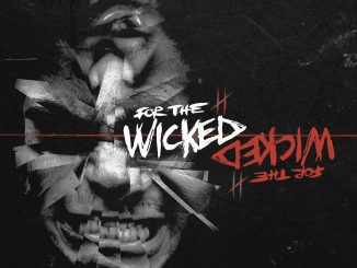 for-the-wicked-ii