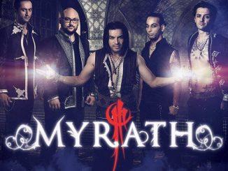 afis-myrath