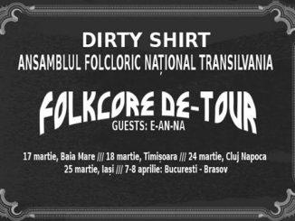 dirty-shirt-finantare