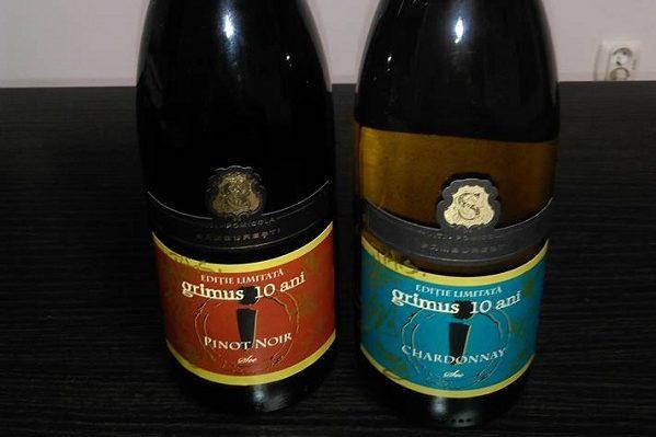 grimus-stile-de-vin-10-ani-resize
