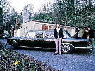 pete-towsend-car-resize