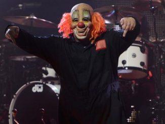 shawn-clown-crahan