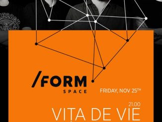 vitaformspace