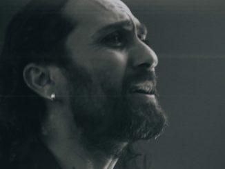 """Taine a lansat un videoclip nou pentru piesa """"The World Does Not Change"""""""