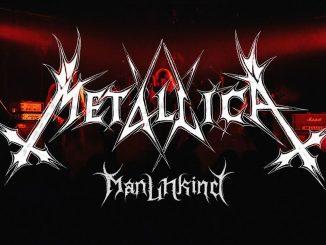 """Teloch (Mayhem) a fost surprins de videoclipul """"copiat"""" al formației Metallica"""