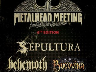 afis-metalhead-meeting-festival