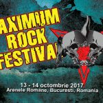 maximum-rock-festival-_1