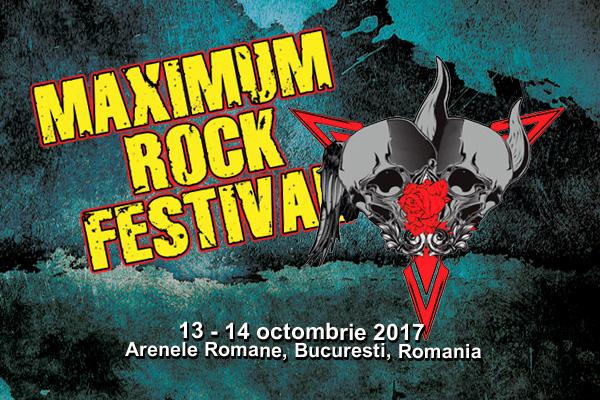 maximum-rock-festival-_1