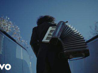 """Jurjak a lansat un videoclip pentru piesa """"București"""""""