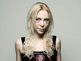 AngelaGossow