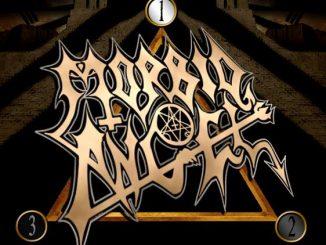 morbid-angel-cover