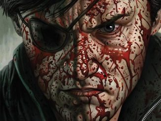 slayer-cover-comic-book