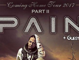 Afis Pain web_2