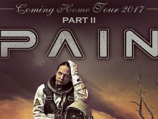 Pain-600x400