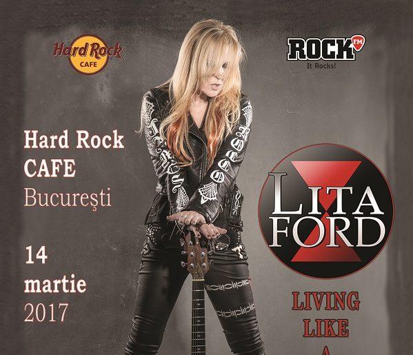 Lita Ford site HRCafe