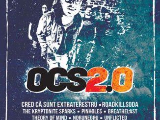 OCS20Arene