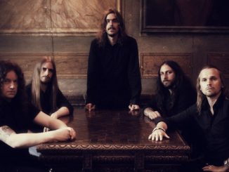 Opeth_900