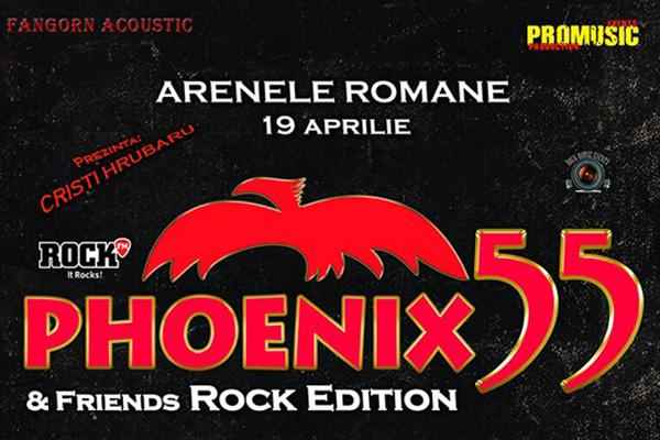 Phoenix-55-FB