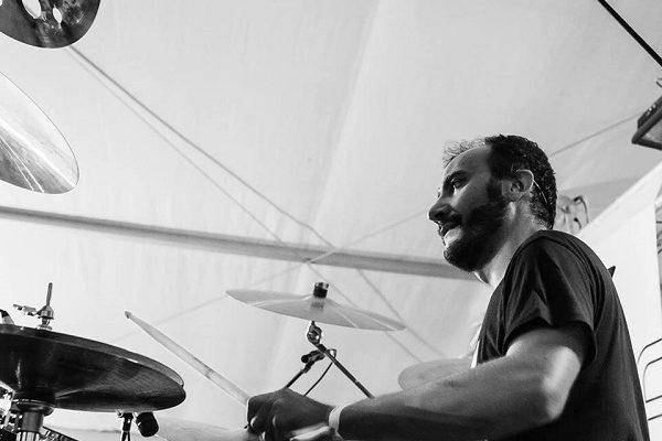 Sergio Ponti. foto Miluta