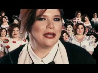 "Omul cu Șobolani – ""Binili învinge"" (videoclip nou)"