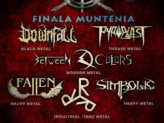 poster-Muntenia-2