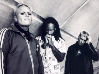 the-prodigy-3