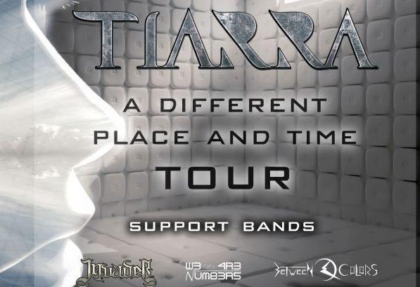 Tiarra-Tour-2017